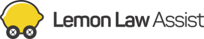 Lemon Law Assist: #1 Highest Rated Lemon Law Attorneys
